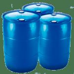 Barriles-elanillados-tambos-contenedores-envases-plasticos-polytec-lacoplast