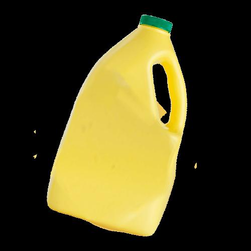 Productos-envases-contenedores-plasticos-barriles-tambos-toneles-canecas-galones-industrias-alimentos-polytec-lacoplast