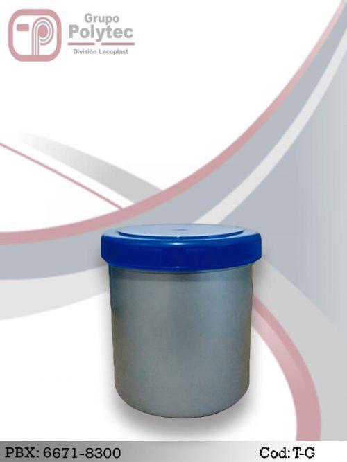Tarro-de-Grasa-lubricantes-Aceite-de-motor-semi-sintetico-convencional-de-alto-kilometraje-medidas-medio-litro-galon-envases-plasticos-Ergonómico-PET-Automotor-lacoplast-polytec (1)