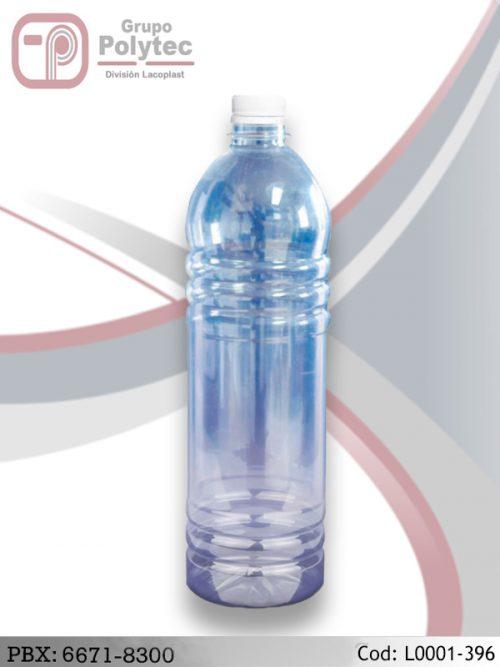 Botella-32-oz-Productos-Plásticos-Barriles-Tambos-Tarros-Toneles-Botellas-Cilindros-para-Alimentos-Farmacos-Bebidas-Quimicos-Envases-Plasticos-Lacoplast-Polytec