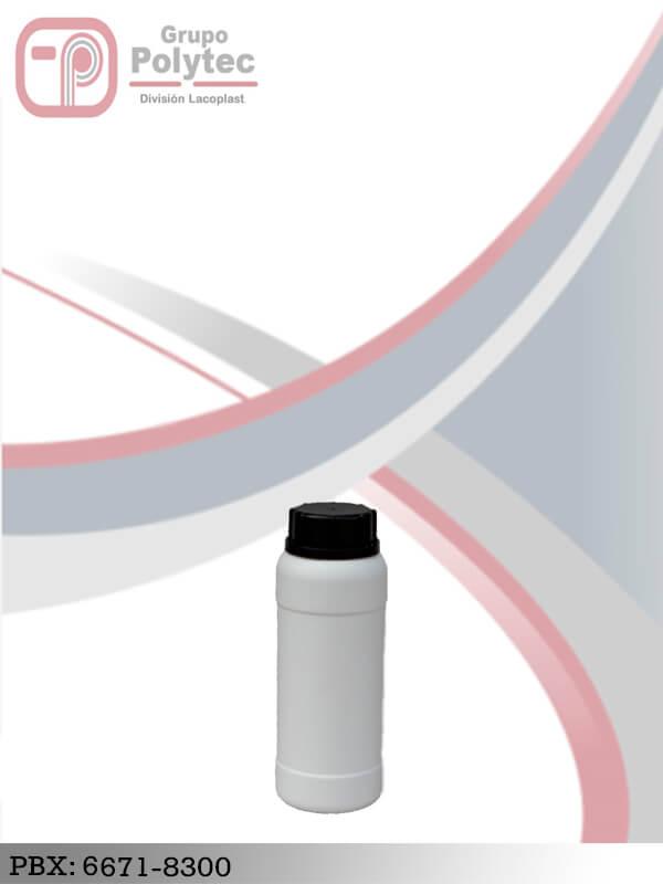 Litro Super Proquim B50